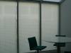 plisy okienne w pracowni